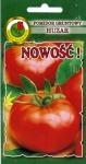 Pomidor Gruntowy Huzar