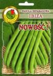 Fasola szparagowa Ibiza