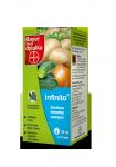 Infinito 687,5 SC 25 ml