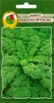 Jarmuż zielony, średnio wysoki