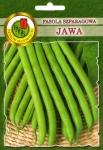 Fasola szparagowa Jawa