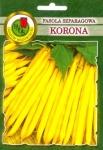 Fasola szparagowa Korona