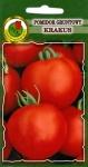 Pomidor Gruntowy Krakus