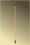 Lanca mini (450-6315-20-0000)
