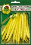 Fasola szparagowa Laurina