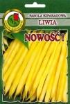 Fasola szparagowa Liwia