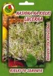 Nasiona na Kiełki - Lucerna