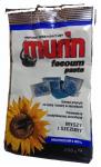 MURIN FACOUM PASTA (brodifacoum)