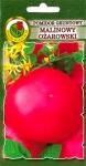 Pomidor Gruntowy Malinowy Ożarowski