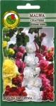 Malwa Chaters Mix