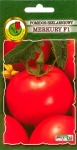 Pomidor Szklarniowy Merkury F1