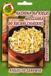 Nasiona na Kiełki - Mieszanka do kuchni chińskiej