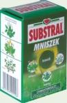 Mniszek 540 SL 30ml