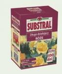 Nawóz 100dni do róż i kwiatów 1kg
