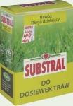 Nawóz 100dni do dosiewek trawy 1kg