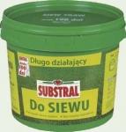 Nawóz 100dni do siewu trawy 5kg