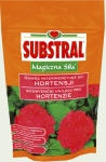 Nawóz MS do hortensji 350g