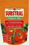 Nawóz MS do pomidorów 350g
