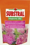 Nawóz MS do rododendronów 350g