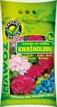 Nawóz na rośliny kwaśnolubne 5kg