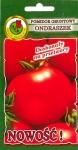 Pomidor Gruntowy Ondraszek