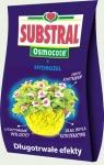 Osmocote + hydrożel kwiaty domowe 100g
