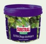 Osmocote do iglaków i roślin kwaśnolubnych 5kg