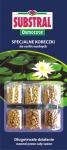 Osmocote koreczki do roślin wodnych