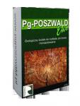 PG - Poszwald Eko