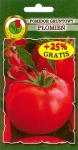 Pomidor Gruntowy Płomień