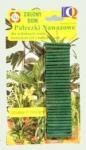 Pałeczki nawozowe uniwersalne