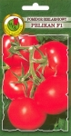 Pomidor Szklarniowy Pelikan F1