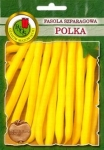 Fasola szparagowa Polka