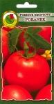 Pomidor Gruntowy Poranek