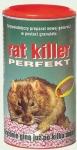 Rat Killer Perfekt Granulat