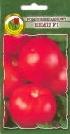 Pomidor Szklarniowy Remiz F1
