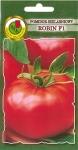 Pomidor Szklarniowy Robin F1