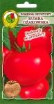 Pomidor Gruntowy Rumba Ożarowska