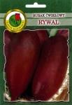 Burak Rywal