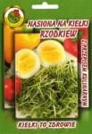 Nasiona na Kiełki - Rzodkiew