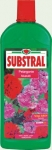 SUBSTRAL Burza kwiatów 1000ml