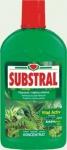 SUBSTRAL Paprocie i rośliny zielone 500ml
