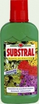 SUBSTRAL Uniwersalny 250ml