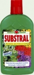 SUBSTRAL Uniwersalny 500ml