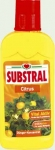 SUBSTRAL do cytrusów 250ml