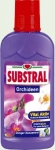 SUBSTRAL do orchidei 250ml