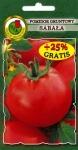 Pomidor Gruntowy Sabała