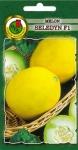 Melon Seledyn F1