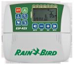 Sterownik ESP-RZX Rain Bird