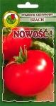 Pomidor Gruntowy Szach